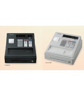 Cash Register - Basic