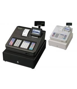 Cash Register - Intermediate