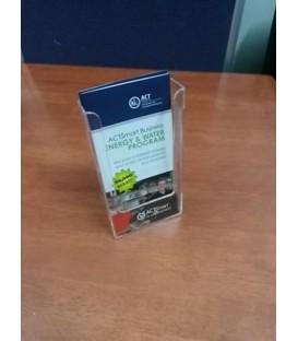 Trifold/DL Counter Brochure Holder