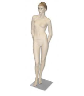 Mannequin - Female Skintone M203S