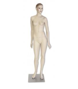 Mannequin - Female Skintone MF202S