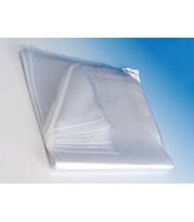 255x205mm Plastic Bags