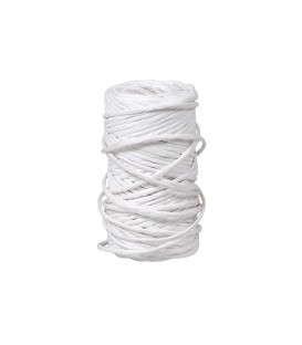 Paper String - 4mm Diameter - 25M Roll