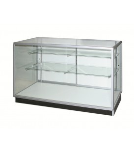 Showcase -1200mm Counter 965Hx1200Wx505mmD