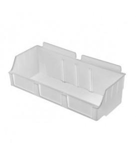 Slatbox Storage System -PKT 6 -Storbox 2