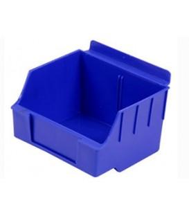 Slatbox Storage System - PKT 6 - Storbox 1