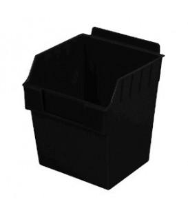 Slatbox Storage System - PKT 4 - Storbox 3