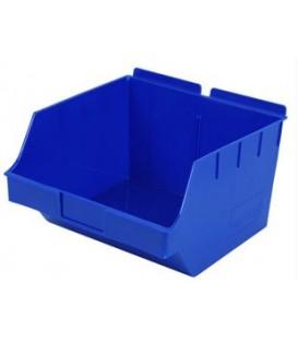 Slatbox Storage System - PKT 2- Storbox 4