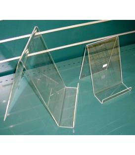 Book Stands
