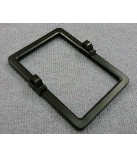 Mesh Mount Set for Ticket Frames - 2pc PKT 10