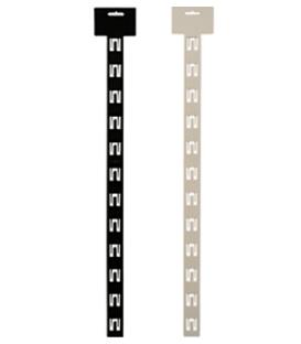 Hang Sell Strips - PKT 10