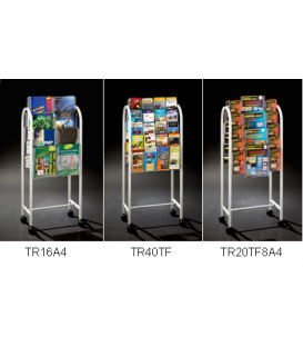 Expanda Trolleys - for Brochure - Small