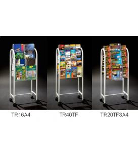Expanda Trolleys - for Brochure - Small