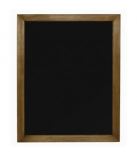 Blackboard - Hanging - Large