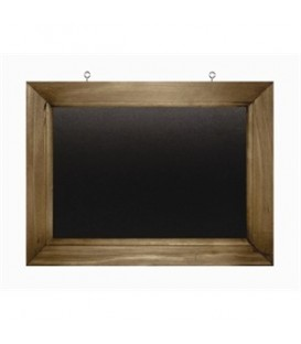 Blackboard - Hanging - Small