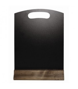 Blackboard - Table Stand