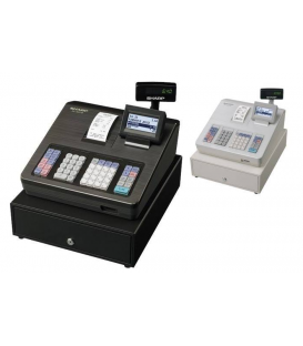Cash Register - Intermediate