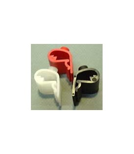 Tray Clip for Food Ticket PKT 10