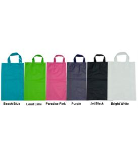 Large Flexi Loop Bags -