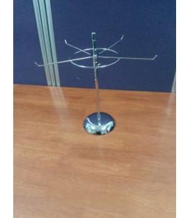 Spinner - 5 Prong