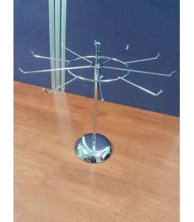 Spinner - 10 Prong