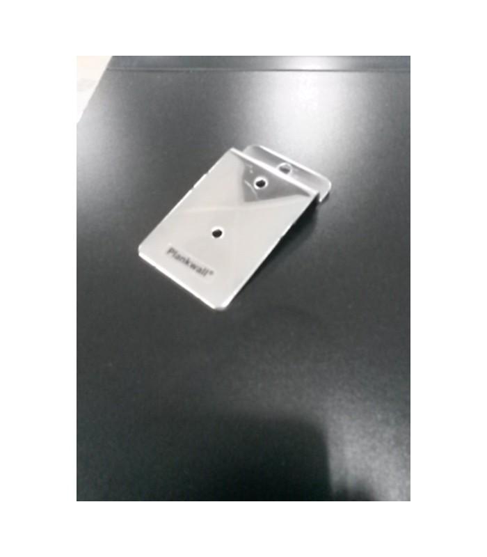 Back Plate For Slatwall Shop Basics