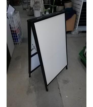Coreflute Insert A Frame 900x600mm