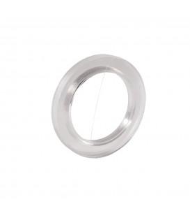Nylon Thread - 0.4mm Diameter - 50M Roll