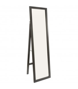 Mirror - Easel - Rectangle - 400Wx1800H