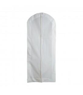Bridal Gown Bag - 780W x 210D x 1780H