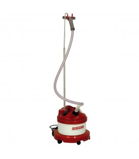 VIVA Steamer - 2L 1500Watt MD270