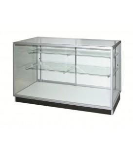 Showcase -1200mm Counter 965Hx1200Wx505mmD