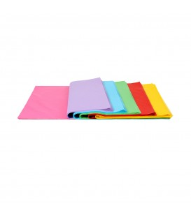 Tissue Paper Rainbow 500x750mm