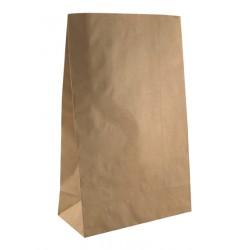 Large Checkout bag